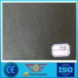 Tela não tecida 15g do geotêxtil dos PP Spunbond a 500g