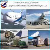 La distribution d'UPS SME de Federal Express DHL TNT de courrier express de compagnies de logistique internationale de Chine dans le monde entier (les Etats-Unis etc.)