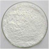 Äthylen-Diamin-tetraessigsauer saures Tetranatrium- Salz 99% als Cheliermittel