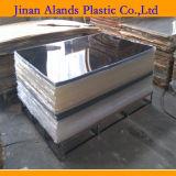 Qualitäts-Jungfrau AAA-Grad-Lucite-Acryl-Blatt 100%