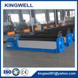 판매 (W11-6X3200)를 위한 유압 회전 기계