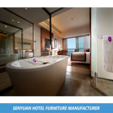 Zollamt-überlegene Rücksortierung-Hotel-Möbel (SY-BS90)
