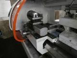 CNC 선반 기계 (CK6136/CK6140)