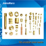 Maschinell bearbeitenmaschinelle bearbeitung des CNC-Machining/CNC/CNC teil-/Maschinerie des Teil-/Präzision/maschinell bearbeitendes/heißes Verpackungsmaschine-Teil Ende der Bearbeitung-/Metalteil-/Maschinerie der Teil-/