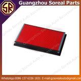 Qualität Hot Sale Auto Air Filter 16546-AA020 für Nissans