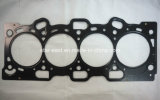 для OEM Мицубиси 4G94-FT: управление рулем силы комплекта для ремонта Gasekt цилиндра графита 1000A069 полное