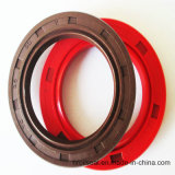 Lápis duplo / Tg Oil Seal / Motorcycle Parts