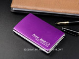 Fantastic Price 12000mAh Power Bank for Mobile Phone Camera iPhone