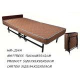 침대 금속 호텔 여분 침대 7이 딸린 여분 침대 또는 호텔 여분 침대 또는 접히는 여분 침대 또는 호텔 여분 침대 접히는 침대 또는 접히는 소파 베드 또는 소파