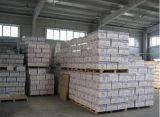 Blanc superbe en gros 70 75 80 GM/M de doubles un papier de la copie sur papier A4
