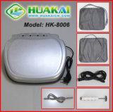معالجة أداة ([هك-8006])