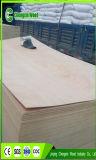 contre-plaqué d'Okoume de pente de meubles à vendre