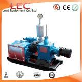 Kleines bewegliches elektrisches Spülpumpe-System der Ölplattform-Bw100 5