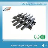 Stab-Form starker NdFeB Magnet in N35 zum Grad N52 NdFeB Magnet-Stab