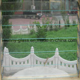 4mm, 5mm, 6mm Clear Shutter / Louver Glass