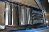Vendita calda! Macchina da tavolino Tb680 della saldatura dell'onda di SMT