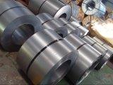 Il materiale di SPCC laminato a freddo la lamiera e la striscia di acciaio d'acciaio di CRC della bobina