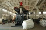 Volledige Automatische het Vormen van de Slag Machine voor Plastic Tank