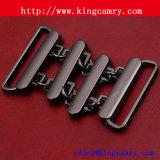 Catena decorativa Handmade della catena della lega/della catena inarcamento del pattino/vita dell'indumento
