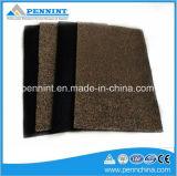 membrana impermeable del betún de la arena de 3mm/4mm/5m m para el material para techos del edificio