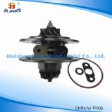 Pièces d'auto Turbo Chra pour Mitsubishi TF035 Isuzu/Toyota/Nissans/Suzuki/Mazda/Honda/Subaru