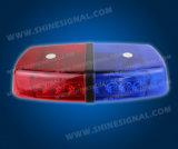 Адвокатское сословие M125 СИД миниое светлое при установленный магнит