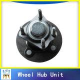 Unidad del eje de rueda para Volkswagen Jetta