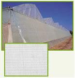 Сеть тля сетки HDPE 50 анти-