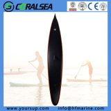 """Meilleure Fabrication Pate gonflable Wakeboard (Sou14'0 """")"""