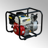 Pompe à eau d'engine d'essence de 3 pouces (GP30)