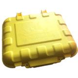 ABS van HEUPEN Plastic Bijlage