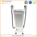 IPL Depilation Machine Beauty Instrument for Salon