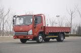 최신 판매 Faw 5 톤 경트럭
