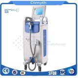 Dmh Factory Price 808nm Soprano Laser Hair Removal Machine