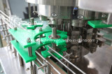 Pop Can Filling Sealing Machine
