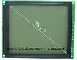 Stn blaue FSTN 2004 Zeichen 20X4 LCD-Bildschirmanzeige