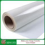 Qingyi bestes Qualitätsgroßhandelsglühen im dunklen Wärmeübertragung-Vinyl für Sport-Abnützung