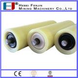 Fenjin Machinery Nylon Kwast Roller voor Port-voorzieningen