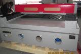 Macchina del laser di CNC Flc1325 per metallo ed i metalloidi
