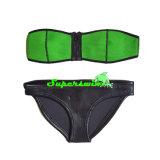Bikini de Sportwear pour des femmes