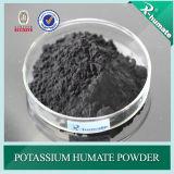 Potassio Humate della polvere di X-Humate 85%