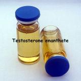 테스토스테론 Enanthate 또는 보디 빌딩을%s 시험 E 250mg/Ml 스테로이드 기름