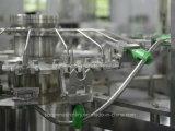 machine de remplissage de l'eau 8000bph