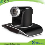 câmera ótica da câmera USB3.0 da videoconferência da saída do USB de 12X/20X 3G-Sdi DVI HDMI