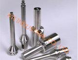 精密CNC-CNC旋盤機械部品