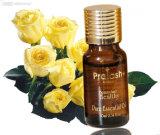 La junta disipa el petróleo esencial del bio del petróleo esencial del petróleo esencial de la humedad petróleo caliente del masaje para la belleza