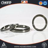 掘削機の予備品かベアリング部品または掘削機ベアリング(HS05154)