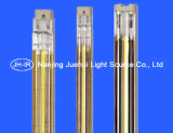 Infrarode Lamp/plotseling Golf Vervangen Heidelberg 600W-15kw sm72-Sw-A