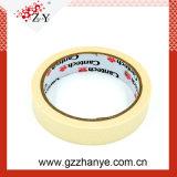 Cinta adhesiva automotora de la fábrica de China