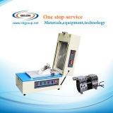 Máquina de iones de litio Lab Coater Recubrimiento del electrodo